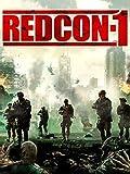 Redcon-1 - Apocalipsis Zombie