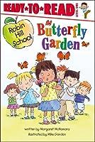 Butterfly Garden (Robin Hill School)