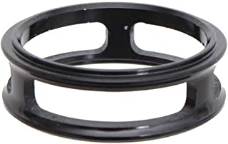 Best cane creek aer headset spacer Reviews