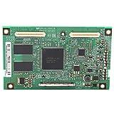 Controller LCD scheda T-con, V315B1-C01 Controller LCD scheda logica originale per Samsung