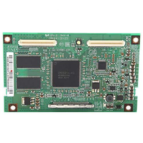 Scheda T-Con Scheda Logica Scheda di Controllo Temporizzazione per Samsung V315B1-C01 Scheda LCD T-con Scheda Temporizzazione T-Con