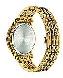 Zoom IMG-1 versace verd00418 palazzo empire mens