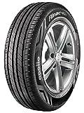 Apollo APOLLO ALNAC 4Gs 215/60 R16 95H Tubeless Car Tyre