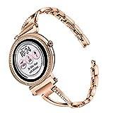 Top 10 Sofie Smartwatchs