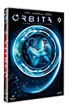 Órbita 9 [DVD]