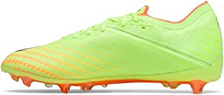 Men's Furon Destroy Fg V7 Soccer Shoe