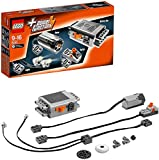 LEGO - Technic 8293 Power Functions