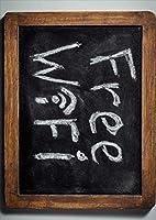 igsticker ポスター ウォールステッカー シール式ステッカー 飾り 841×1189㎜ A0 写真 フォト 壁 インテリア おしゃれ 剥がせる wall sticker poster 009789 黒板 英語 文字
