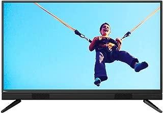 "Philips 40PFT5583/56  Philips 5500 series, 40"" Full HD Slim LED TV"