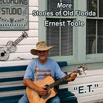 More Stories of Old Florida