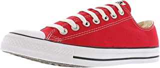Converse M9696c, Sneakers Donna