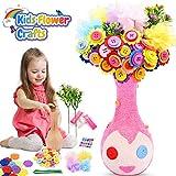 ATOPDREAM Spielzeug für Mädchen 4-12 Jahre, DIY Geschenke für Mädchen ab Weihnachts Geschenke für Kinder ab 5 6 Jahre Geschenk Spielzeug Mädchen 4-12 Jahre Weihnachts Geschenke für Mädchen 4-12 Jahre