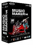 Music Maker 14 [OLD VERSION]