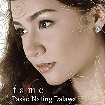 Pasko Nating Dalawa