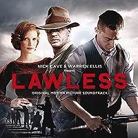 Lawless (Original Motion Picture Soundtrack)