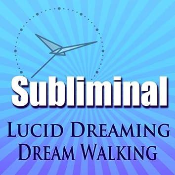 Lucid Dreaming Tibetan Dream Yoga Dream Walking Binaural Beats & Meditation Deep Trance