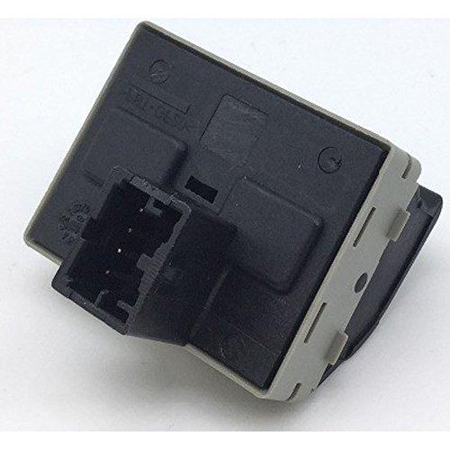 Amazon.es: Twowinds - 6Q0959858 Botón de Interruptor de Ventana ...