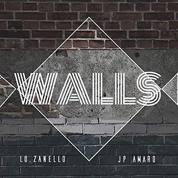 Walls (Remix)