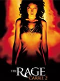 rage carrie 2 - The Rage - Carrie 2