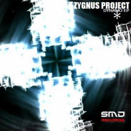 Zygnus Project
