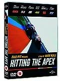 Hitting_the_Apex [Reino Unido] [DVD]