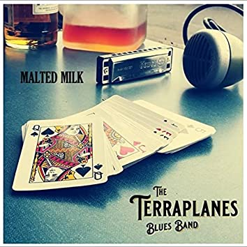 Malted Milk (Acoustic version)