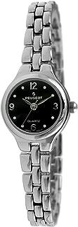 Women's Small Petite Link Bracelet Watch