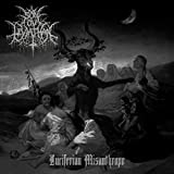 Extracting the Venomous Fangs ov Religion [Explicit]