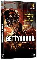 Gettysburg [DVD] [Import]