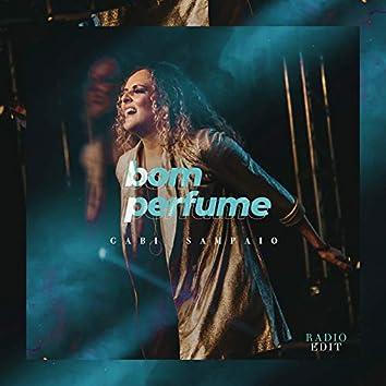 Bom Perfume (Radio Edit)