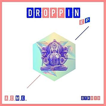 Droppin EP