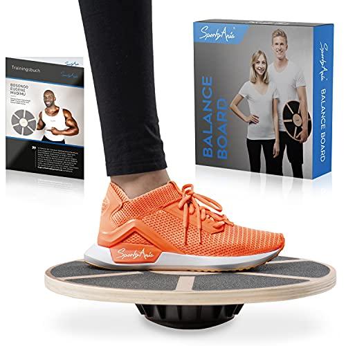 SportyAnis -  ® Premium