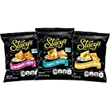 Stacy's Pita Chips Variety Pack, 1.5 Ounce (Pack of 24)