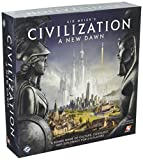 Sid Meier s Civilization - A New Dawn