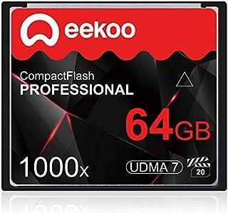 RONSHIN eekoo Memory Card High Speed SD Card 4GB//8GB//16GB//32GB//64GB//128GB Class10 Memory Card 128GB
