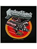 Photo de Patch - Judas Priest Screaming For Vengeance par