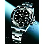 Fashion Shopping The Watch Book Rolex