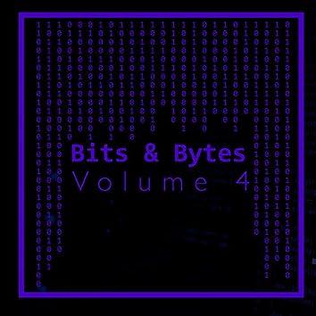 Bits & Bytes, Vol. 4