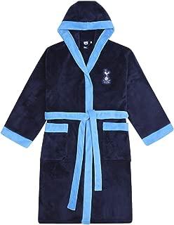 tottenham robe