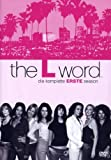 The L Word - Season 1