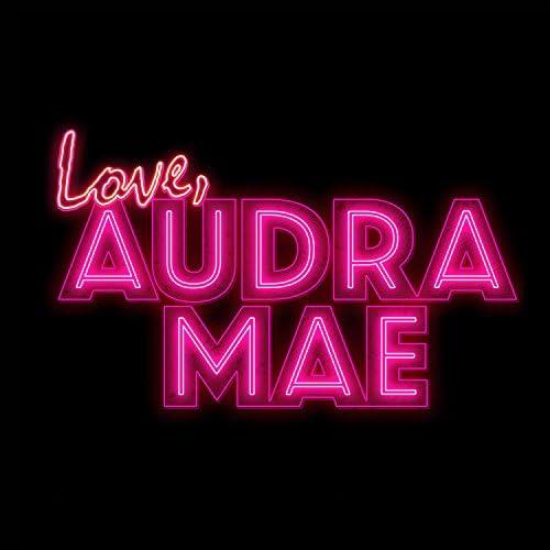 Audra Mae feat. LP