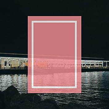 TURBULENCE - EP