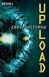 Cory Doctorow: Upload