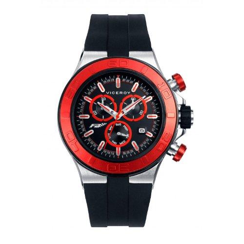 Reloj Viceroy Fernando Alonso 47777-77
