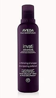AVEDA Invati Advanced Exfoliating Shampoo, per stuk verpakt (1 x 200 ml)