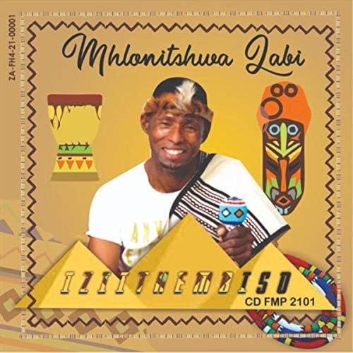 Mhlonitshwa Labi