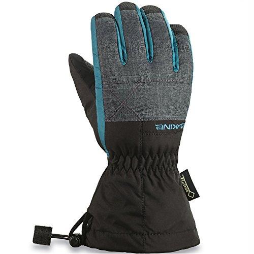 Dakine Kinder Handschuhe Avenger Gloves