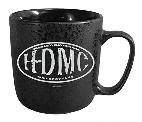 HARLEY-DAVIDSON Tassen Kaffeetassen Keramik Becher