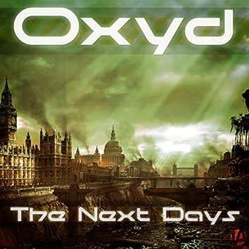 The Next Days