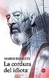 IV Premio de Novela Cartagena Negra